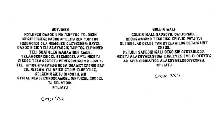 CMP2-16.png